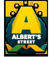 albert-streets