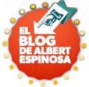 blog-albert