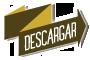 descargar_es