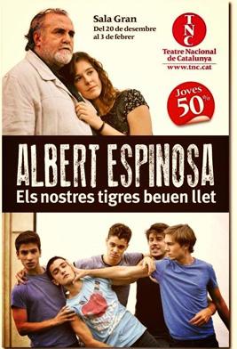 web_poster_elsnostrestigres_2_080213_1360336141_99_