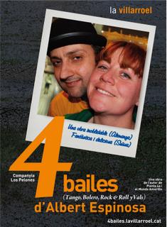 4bailes