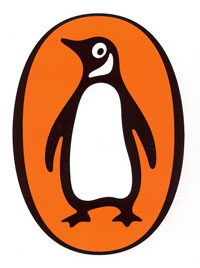 penguingroup
