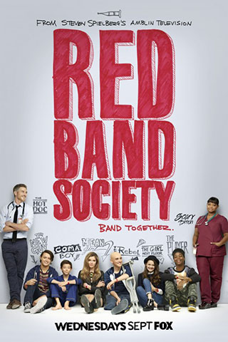 red_band_society